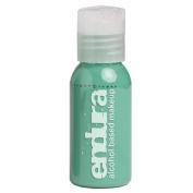 Endura Alcohol Based Airbrush Ink - Mint