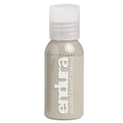 Endura Alcohol Based Airbrush Ink - Bone White