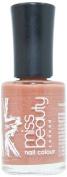 Miss Beauty London Nail Polish 359, Latte