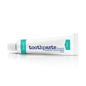 Spark Naturals Xyntal Natural Toothpaste