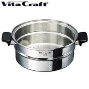 Vita Craft size steamer | 3306 | JAN