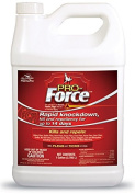 Manna Pro Pro-Force Fly Spray, 3.8l