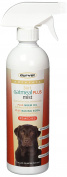 Durvet 011-51117 Naturals 3 In 1 Oatmeal Plus Mist, 500ml, Clear