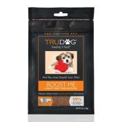 All Natural Dog Food Enhancer - Boost Me