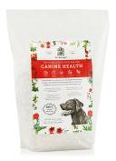 Dr Harveys Canine Health Dry Dog Food