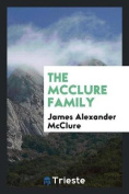 The McClure Family