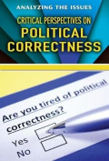 Critical Perspectives on Political Correctness