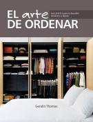 El Arte de Ordenar [Spanish]