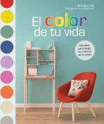 El Color de Tu Vida [Spanish]