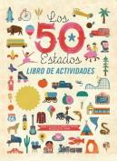 Los 50 Estados [Spanish]