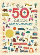 Los 50 Estados [Spanish]