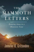 The Mammoth Letters