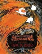Le Destin Des Nornes: Ragnarok [FRE]