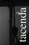Tacenda Literary Magazine 2017