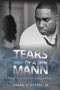 Tears of a Mann