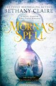 Morna's Spell