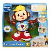 Vtech Chase me Casey
