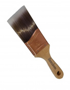 Chalk Painter's Choice - Professional Chalk Paint Brush