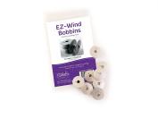 Handi Quilter EZ-Wind Bobbins