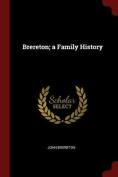 Brereton; A Family History