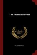 The Johannine Books
