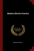 Modern Electric Practice