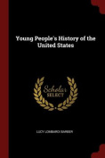 Young People's History of the United States