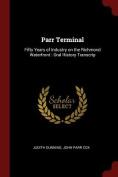Parr Terminal