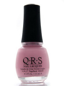 QRS Nail Lacquer