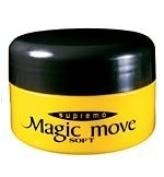Magic Move Soft (Yellow)