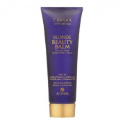 Alterna Caviar Blonde Beauty Balm-120ml