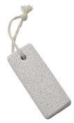 Evideco Spa Wellness Pumice Stone Regular