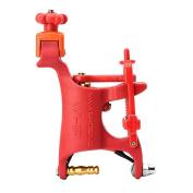 Coerni Professional Rotary Integrated Tattoo Machine for Home Use
