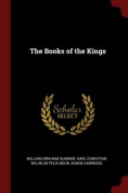 The Books of the Kings