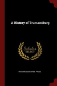 A History of Trumansburg