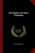 The Stories of F.Scott Fitzgerald