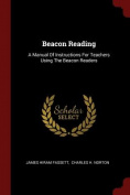 Beacon Reading