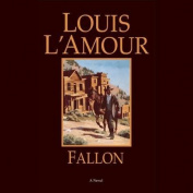 Fallon [Audio]