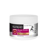Nutri-Vet Styptic Powder, 15ml