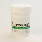 ProGuard Cut Stop Powder