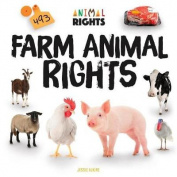 Farm Animal Rights