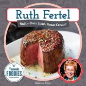 Ruth Fertel