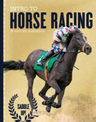 Intro to Horse Racing