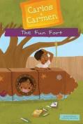 The Fun Fort (Carlos & Carmen)