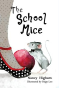 The School Mice