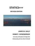 Statics+++: Nevada Edition
