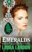 Deception in Emeralds