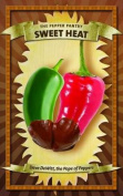 Sweet Heat (Pepper Pantry)