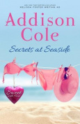 Secrets at Seaside (Sweet with Heat