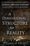 A Dimensional Structure for Reality